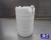 Depósito agua 30Litros