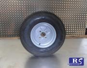 Neumáticos 500.R10