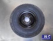 Neumáticos 205.R16