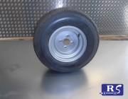 Neumáticos 20.5*80.R10 (bajas)